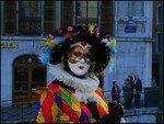 Carnaval_V_nitien_Annecy_le_4_Mars_2007__90_