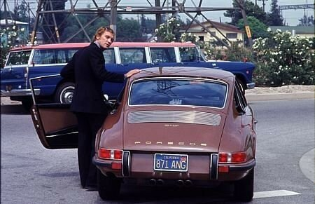 Roy_Thinnes_Stars_and_Cars_Gallery_4_2