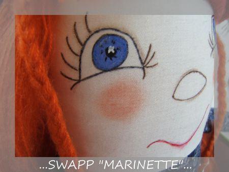 swapp_marinette_jany_1