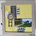 Album 30x30 : les jardins de chaumont sur loire