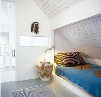 built-in%20bed%20via%20my%20scandinavian%20retreat