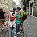 Rouen le 5 août 2013 (7)
