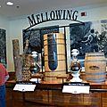 Jack Daniel's Distillerie (22).JPG