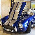 AC Cobra 427_01 - 1963 [USA] GJ_GF