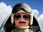 pilote2
