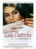 affiche_Lady_Chatterley_2005_1