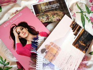 catalogues 001