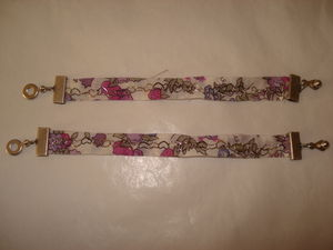 Bracelet_liberty_Nancy_Ann
