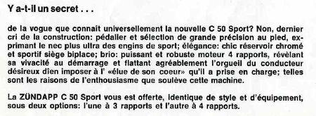 C50sportTexte1