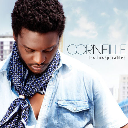 00_corneille_les_inseparables_web_fr_2011