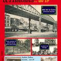 Le n°3 d'histoire & histoires... du 13e