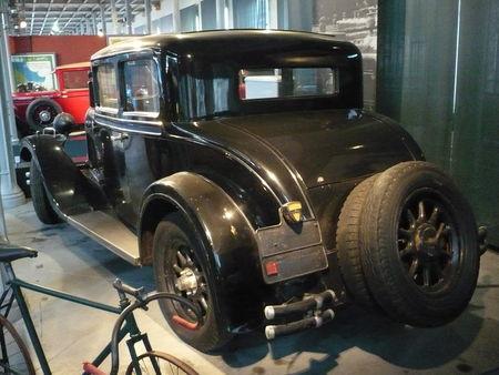 TALBOT_11_6_type_M67_1928_Chatellerault__2_