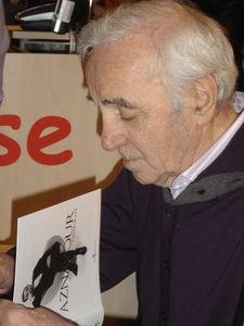 Salon_du_Livre_Aznavour