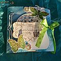 pistichina_scrap_album_heureux (1)