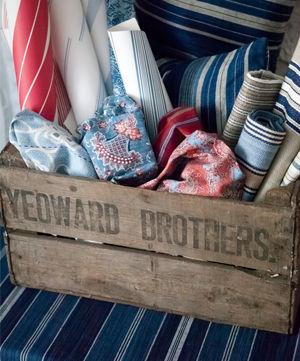 william_yeoward_polperro_fabrics_main_3