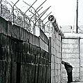 037 Mur de Béton