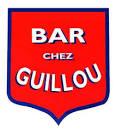 guillou