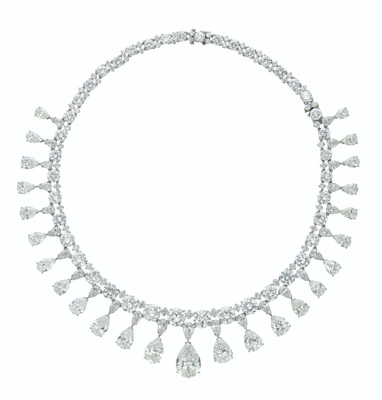 2020_NYR_18991_0243_000(the_vanderbilt_diamond_necklace_diamond_necklace_d6296004090125)