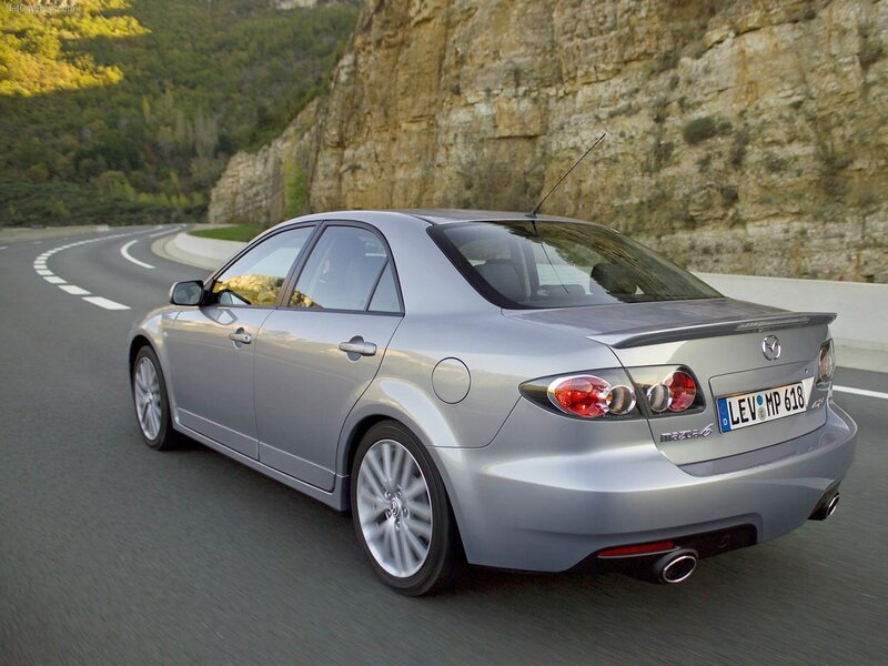 Mazda-6_MPS_2006_1280x960_wallpaper_11