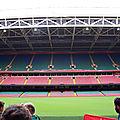 327-stadium