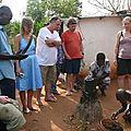 Retour affectif rapide et efficace du meilleur marabout de retour d'affection voyant africain kinihoun