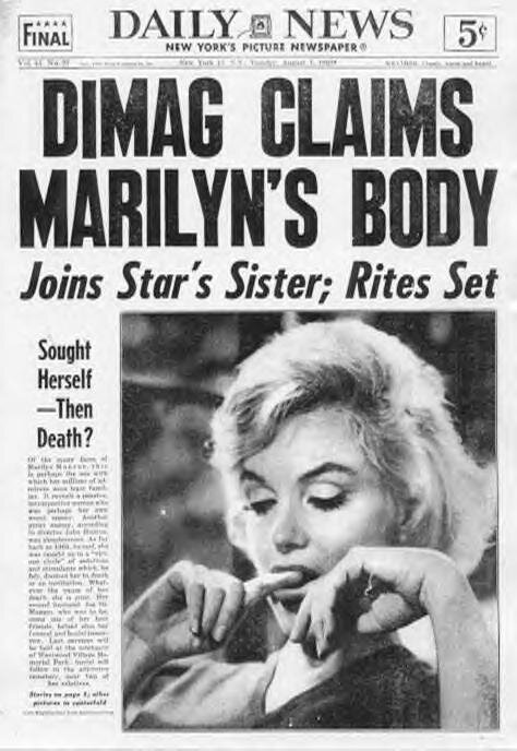 1962-08-07-daily_news-usa