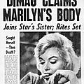 1962-08-07-daily_news-usa