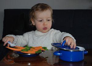 petit_cuisinier