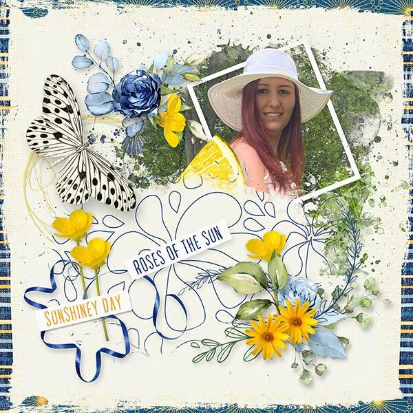 Olivia24