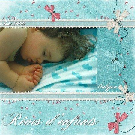 R_ves_d_enfant_600