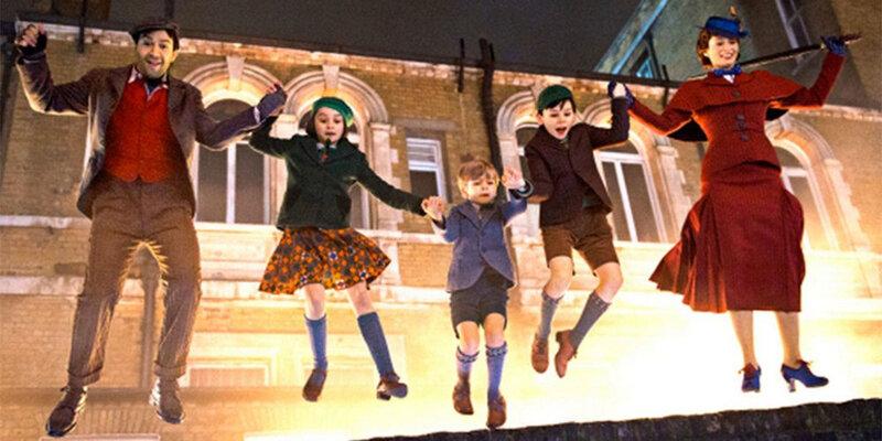 mary-poppins-return