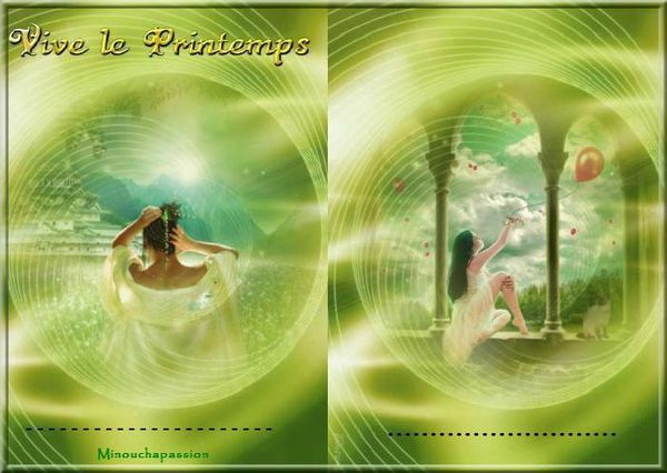 vivie le printemps3
