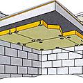 Décret n° 2016-711 du 30.05.2016 et oubli du cas des planchers bas des bâtiments anciens au chauffage individuel!