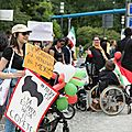 Yosoy132 international