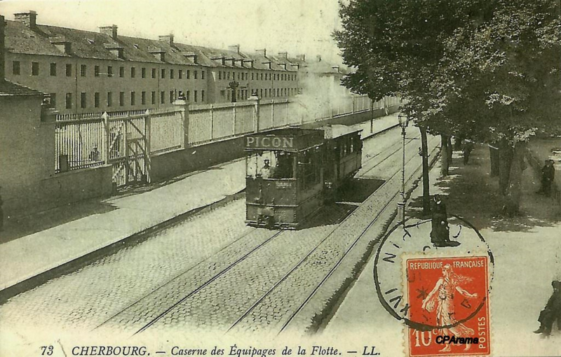 CP-tram-cherbourg1