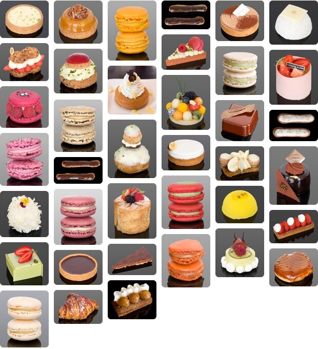 38_best_pastries_collage_1