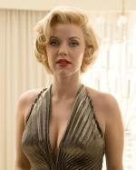 The_Secret_Life_of_MM-promo-kelli_garner-by_Mark_Holzberg-2-3
