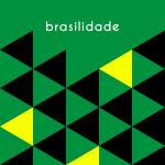 Brasilidade-03