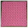 crochet_plaidECH2