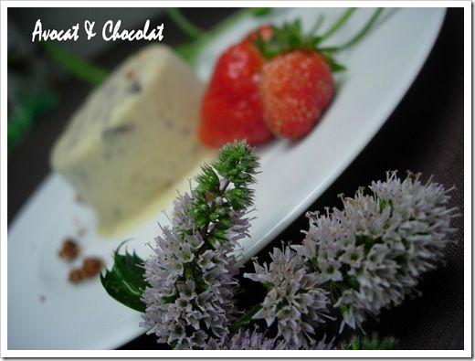 Glace pistache & pralin croustillant (1)