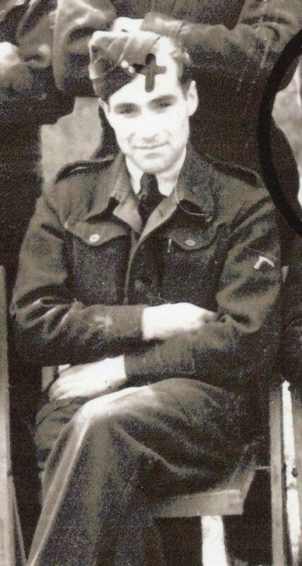 Sgt LAURENT img481