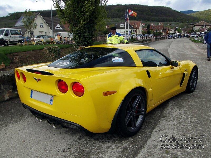 chevrolet-corvette-c6-2005-2013-02