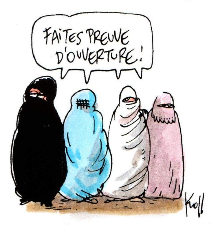 faites-preuve-d-ouverture-burqa-niqab-islam-bd-humour