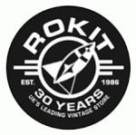 rokit trade mark 2