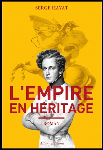 l empire en heritage