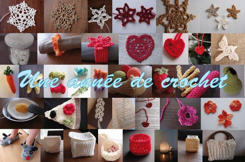 2014 crochet-01