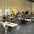 Tournoi des Fous 2007 (162)