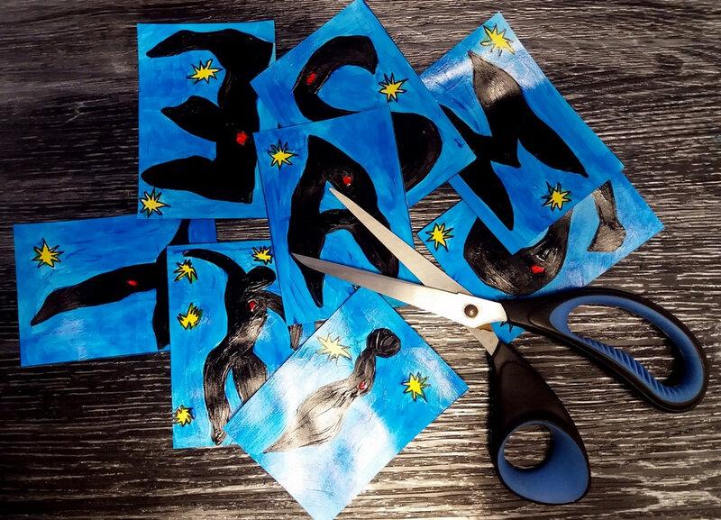 35-Primaires-Accordéon Matisse (21)