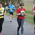 marathon117