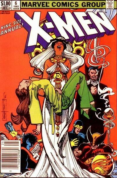 17 - Les comics que vous lisez en ce moment - Page 28 19577347